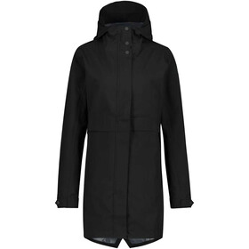 AGU Urban Outdoor Parka Women, black